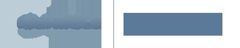 Euristica srl Logo